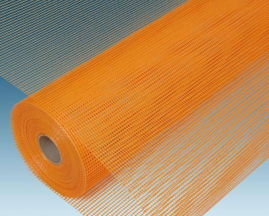 cool glass frames  self-adhesive fiberglass