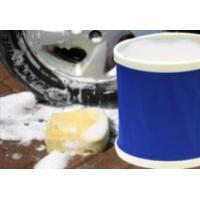 20l Foldable Water Bucket