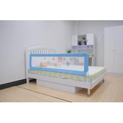 bunk bed safety rail, bunk bed safety rail manufacturers and