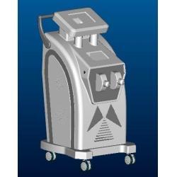 China 2940nm Erbium Yag Laser Beauty Equipment on sale