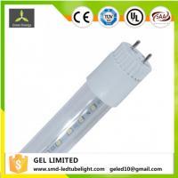 Nano Plastical 1500mm 22 Watt T8 LED Tube Light For Economical Household application