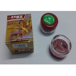 China JINMAOSHIWANG Nautral Male Enhancement Capsule Anti Premature Ejaculation on sale