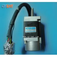 Juki smt parts JUKI 2060 Z Axis Motor PN:40003255 Model:TS4603N1320E601