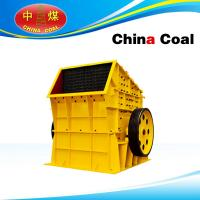 PC1210 Hammer Crusher