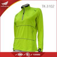 Hot new products for 2015 women's bike jersey