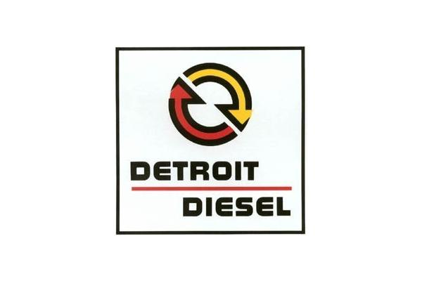 detroit diesel diagnostic link with easy portability