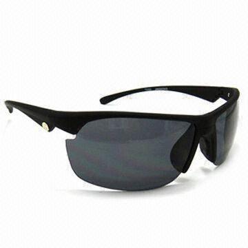 sunglasses low price  sunglasses in