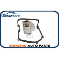 2.0 Automatic Transmission Filter For Auto Body Parts 12 Months Warranty
