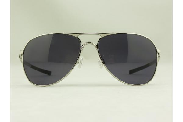 mens sunglasses oakley  lens oakley