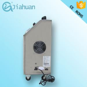 Best Price Small Water And Air Purifier Ozone Generator Ozone Machine For Water And Air Treatment