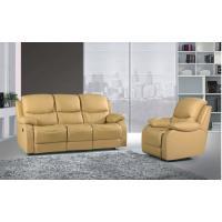 Hot selling !!! European Home furniture modern design leather living room sofa