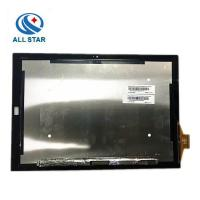 12 LCD Screen Assembly IPS Display Lenovo ThinkPad X1 Tablet 1st Gen and 2nd Gen