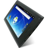 7 inch 3G Sim Card Phone Call Tablet PC With WiFi Bluetooth Dual Camera Video Chat
