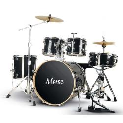 high hat cymbal high hat cymbal manufacturers and suppliers at. Black Bedroom Furniture Sets. Home Design Ideas