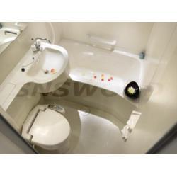 Bathroom pod bathroom pod manufacturers and suppliers at for Bathroom e pod mara