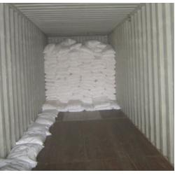 China LAS Sodium Dodecyl Benzene Sulphonate SDBS 60%, 70%, 80%, 85%, 90% for detergent on sale