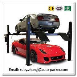 Black Jack Hydraulic Car Jack Black Jack Hydraulic Car