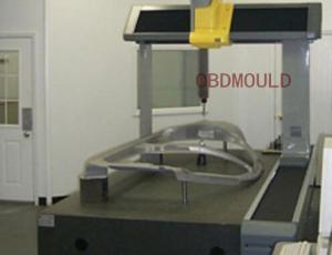 CMM Services CMM Coordinate Measuring Machine