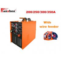 machinery ac dc metal welding machine air cooled professional arc welder
