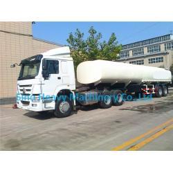 Diesel Fuel Trailer Diesel Fuel Trailer Manufacturers And
