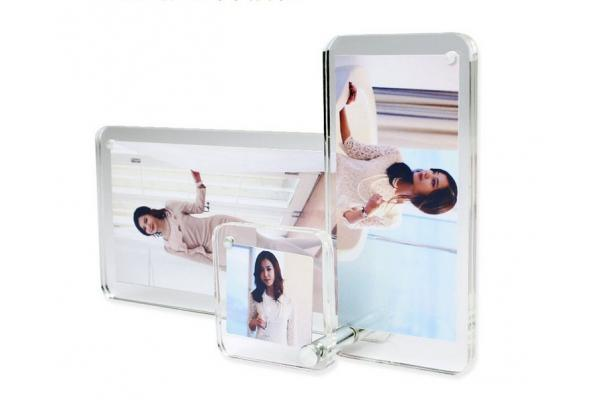 buy glasses frames  image frames
