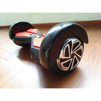 8 Inch 2 Wheels Electric Scooter Self Balance Electric Standing Scooter Skateboard