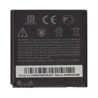 For HTC G14 Phone Battery BG58100 BA-S560 Battery AAA Quality Fast Shipping