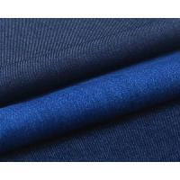Oplon Denim Fabric