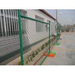 China Temporary Fence Rentals | National Rent A Fence|2014 Hot Sale temporary fence on sale