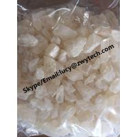 apvp n-pvp pvp high purity CAS NO.13415-55-9 big crystal factory price for sale Skype:lucy.zhang121
