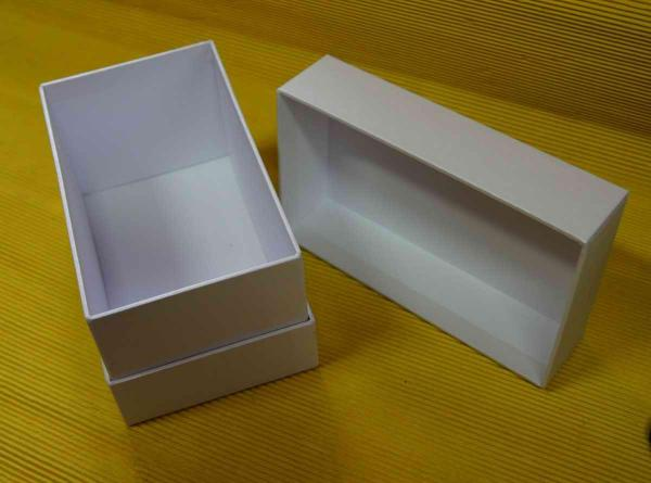Cardboard Candle Boxes Cardboard Gift Boxes For