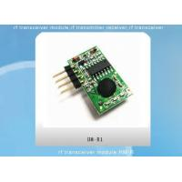 RF Transceiver Wireless Module HM-R