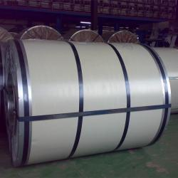 China ASTM A653 JIS G3302 0.14mm - 3.0mm Hot dip Galvanized steel coil/GI/HDGI on sale