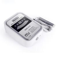 44 Reports Quantum Resonance Magnetic Analyzer For Body Health Checking