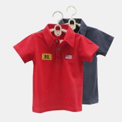 Designer child clothes designer child clothes for Order custom t shirts cheap