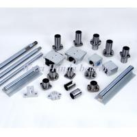 NU NJ NUP NTN Bearing Linear Motion High Speed / Precision
