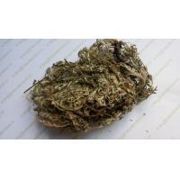 Discolor Cinquefoil Herb from Potentilla discolor Bge whole parts herbal medicine Fan bai cao