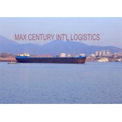 China Sea Freight Services China Freight Rates To Mozambique Shipping Container Transport on sale