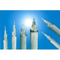 ACSR cable