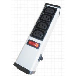 240v Extension Cord Plug 240v Extension Cord Plug