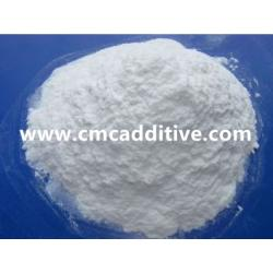 China FH9 CMC Food Additive Stabilizer Emulsifiers , Food Stabilisers Thickeners And Gelling Agents on sale
