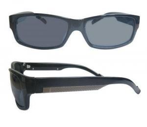 burberry sport sunglasses  sport sunglasses