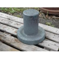 mining equipment Forged Forging Alloy Steel Drum Hubs
