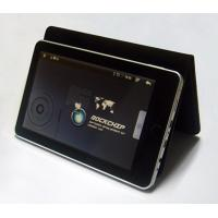 Tablet WIFI 3G Android 7 Inch Tablet PC with WIFI & HDMI Input, Internet Tablet PC Android Tablet PC Touch Screen