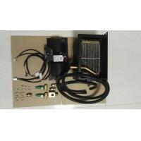 Shantui bulldozer cabin heater 16Y-58R-0000,23Y-58R-00000