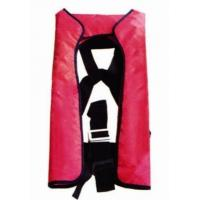 Inflatable Life Jackets/Kayak Life Jacket with light