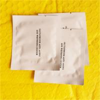 whitening patch glutathione patch