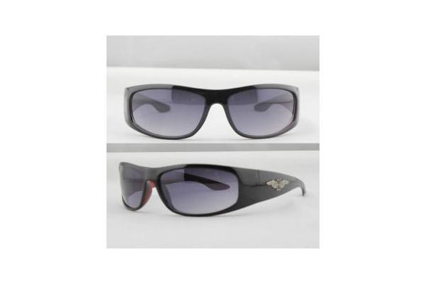 designer men sunglasses  sunglasses manufacturer
