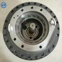 Doosan DAEWOO DX380 Planetary Reduction Gearbox For Excavator OEM