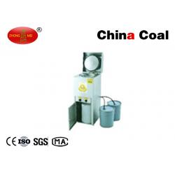 China Self Diagnostics 1500 W Heater Electric High Pressure Washer SOLVENT RECYCLER on sale